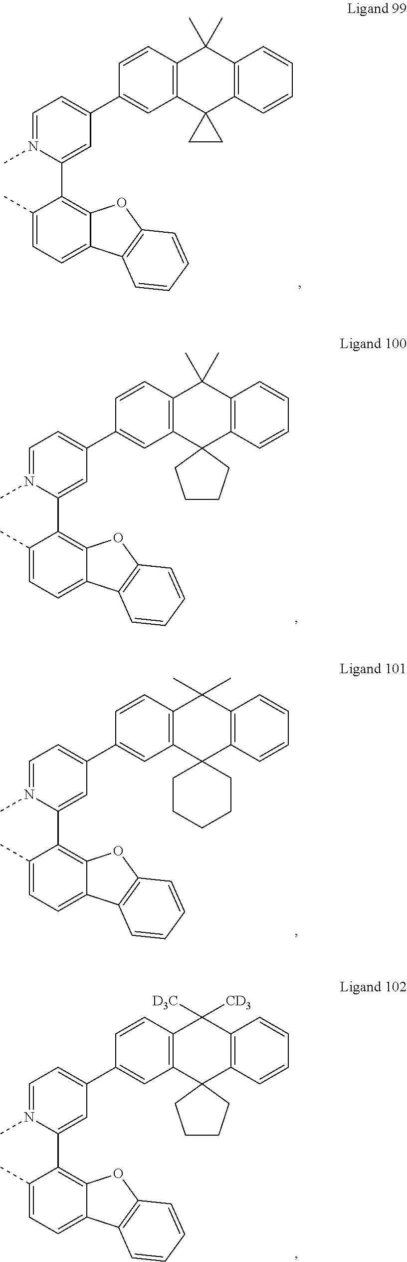 Figure US20180130962A1-20180510-C00251