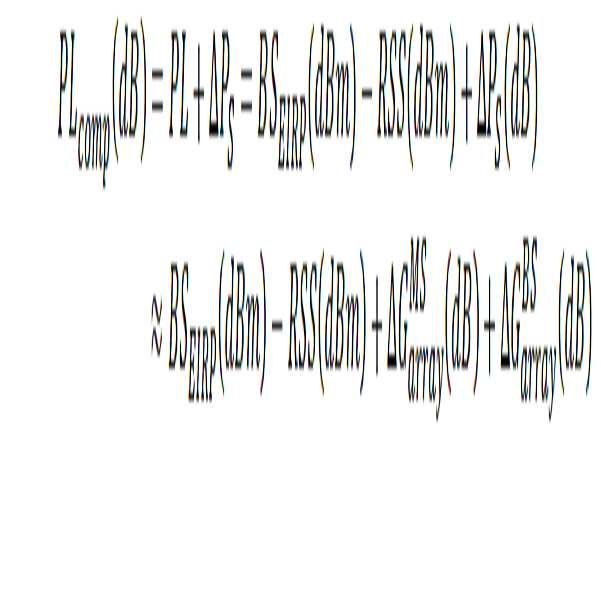 Figure 112012108396497-pat00006