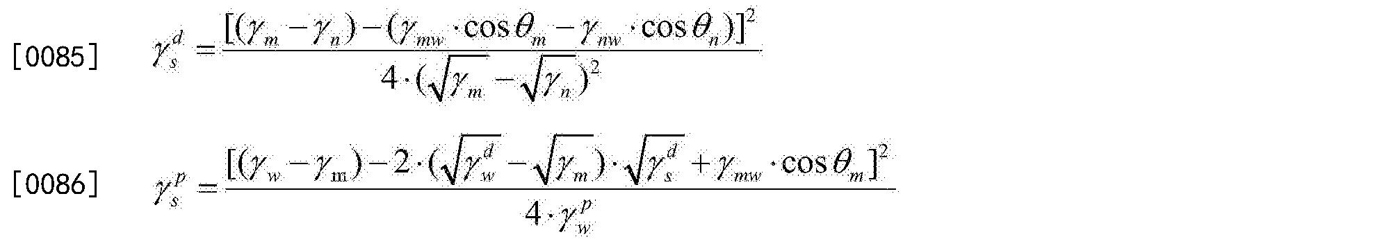 Figure CN103852403BD00082