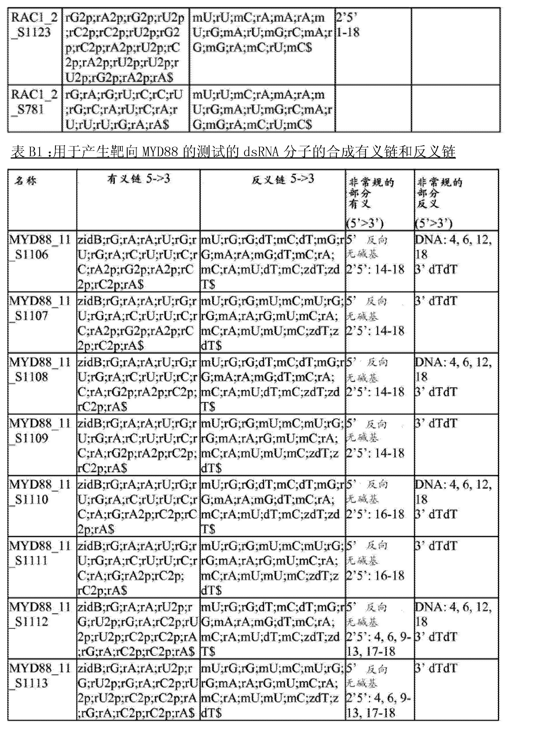Figure CN103298939AD00651