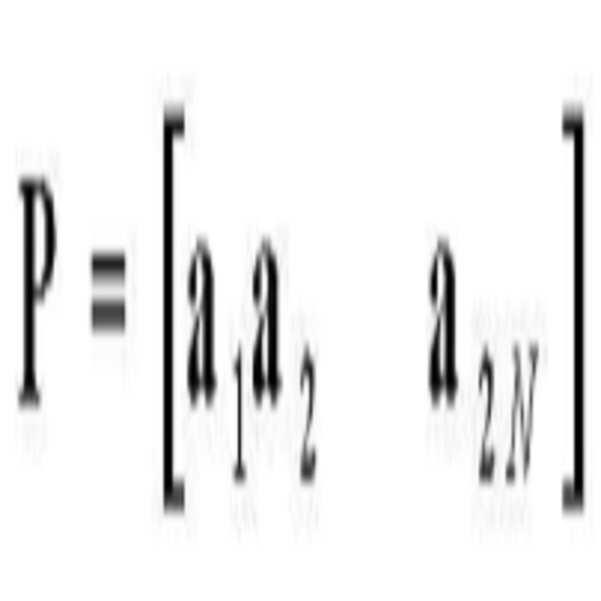 Figure 112007035967551-PAT00004