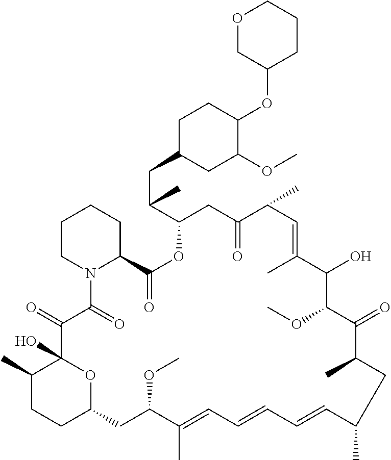 Figure US09364588-20160614-C00006