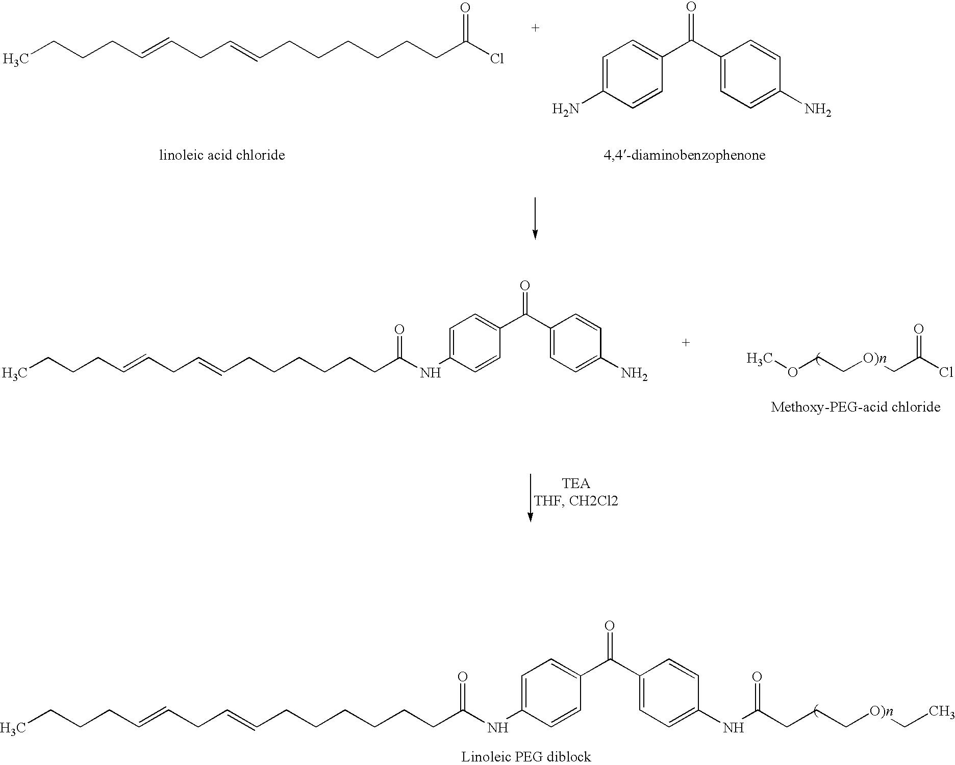 Figure US06689473-20040210-C00003