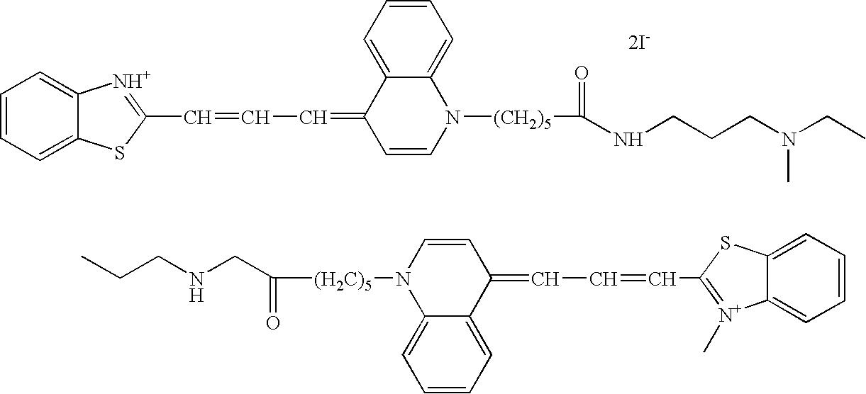 Figure US20060211028A1-20060921-C00035