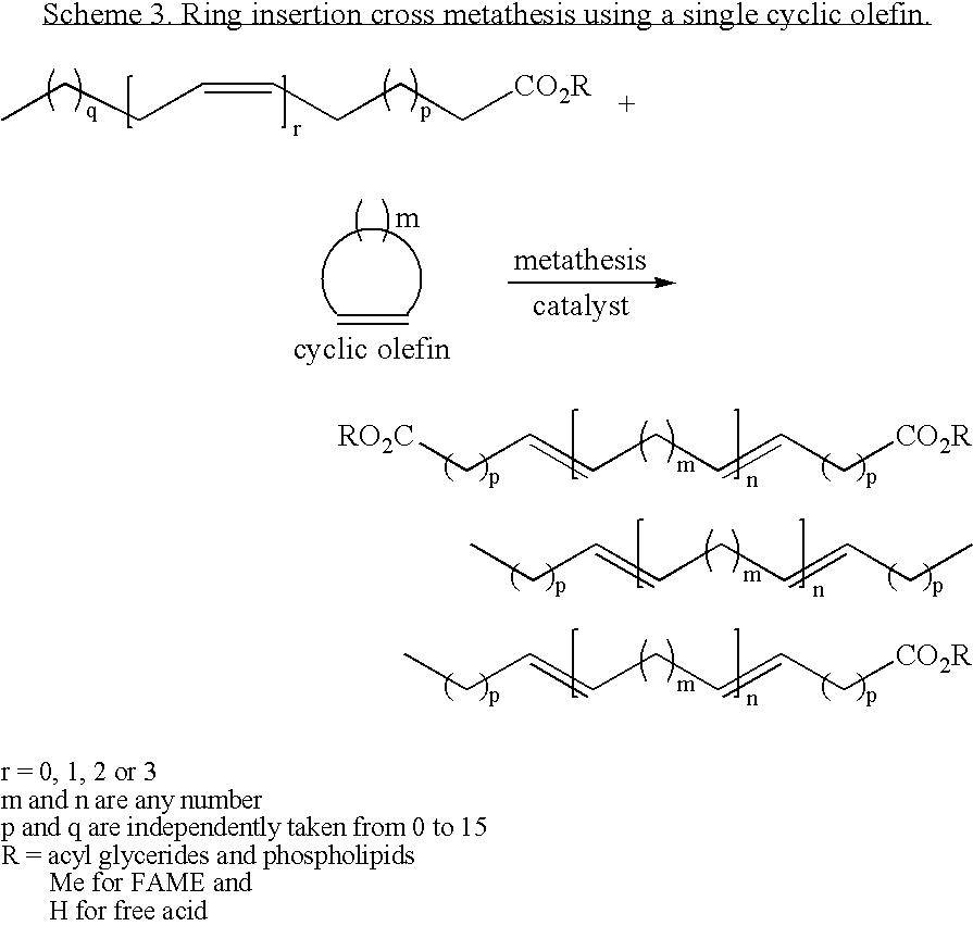 Figure US08067623-20111129-C00004