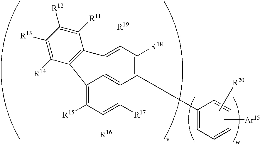 Figure US06929871-20050816-C00018