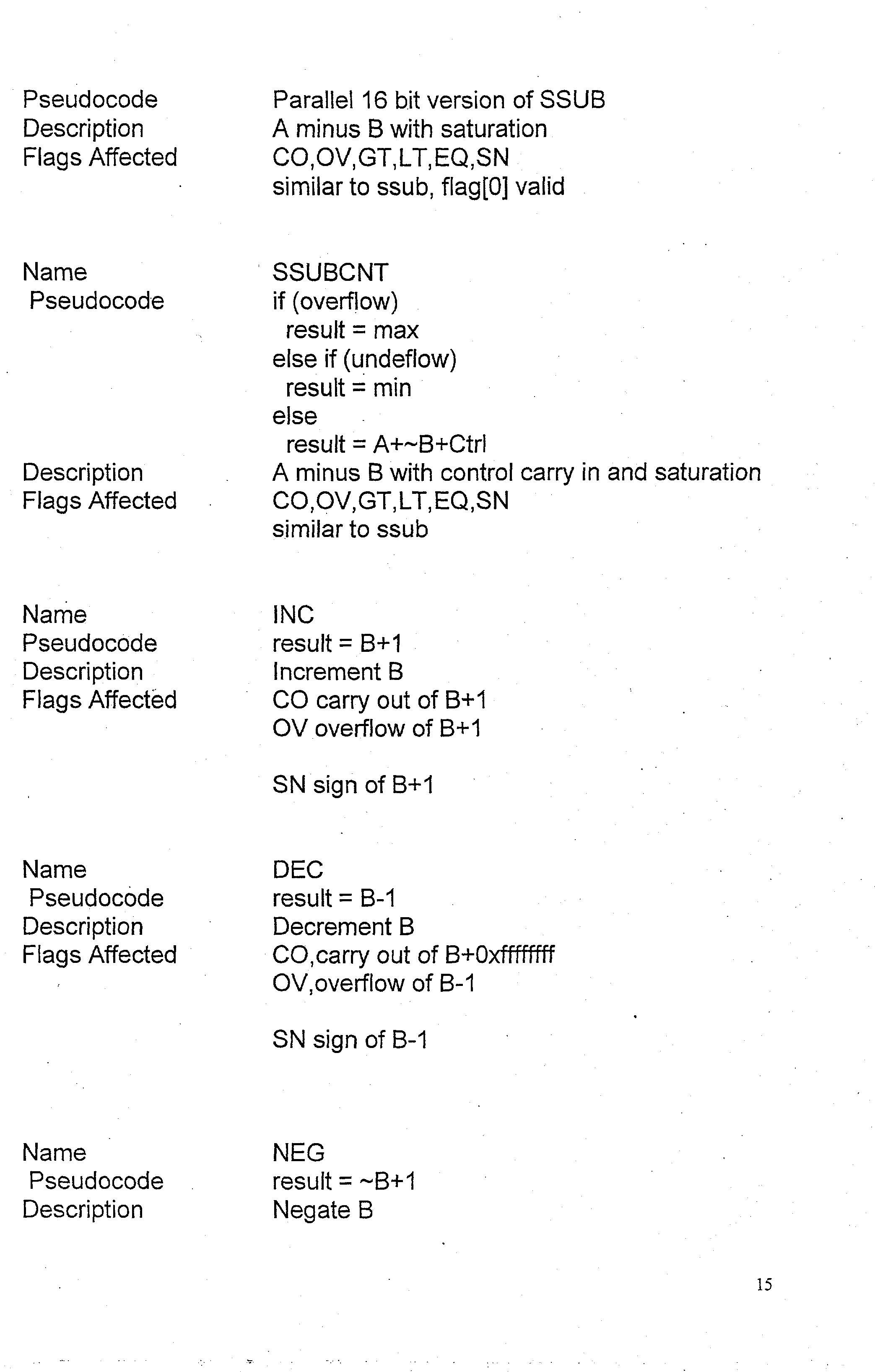 Figure US20030088757A1-20030508-P00004