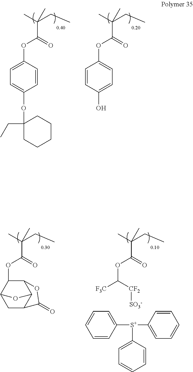 Figure US20110294070A1-20111201-C00106