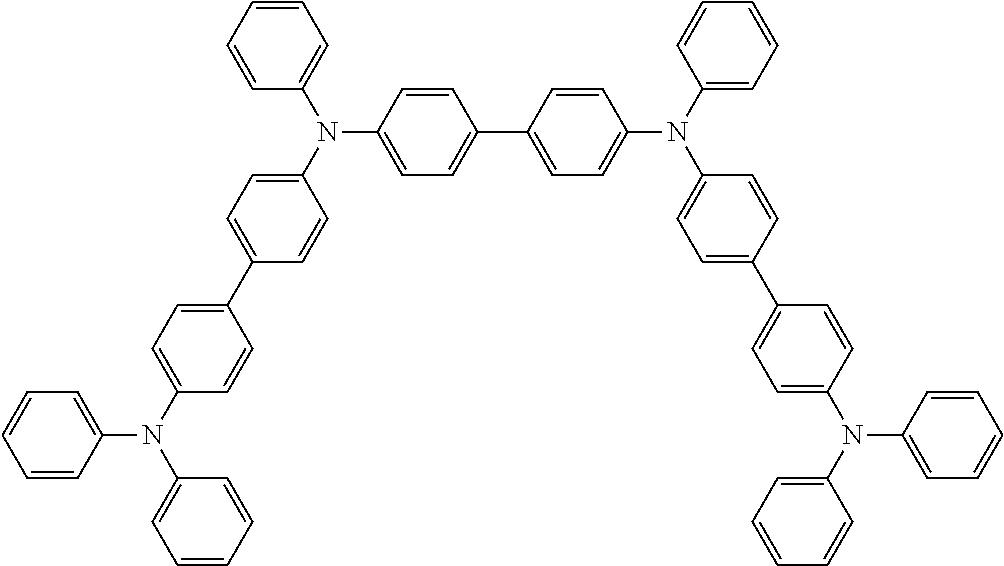 Figure US09711730-20170718-C00082