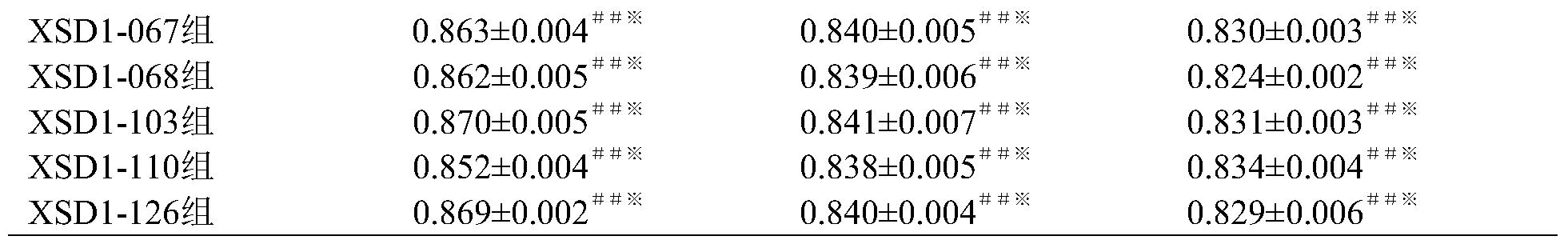 Figure PCTCN2017084604-appb-000351