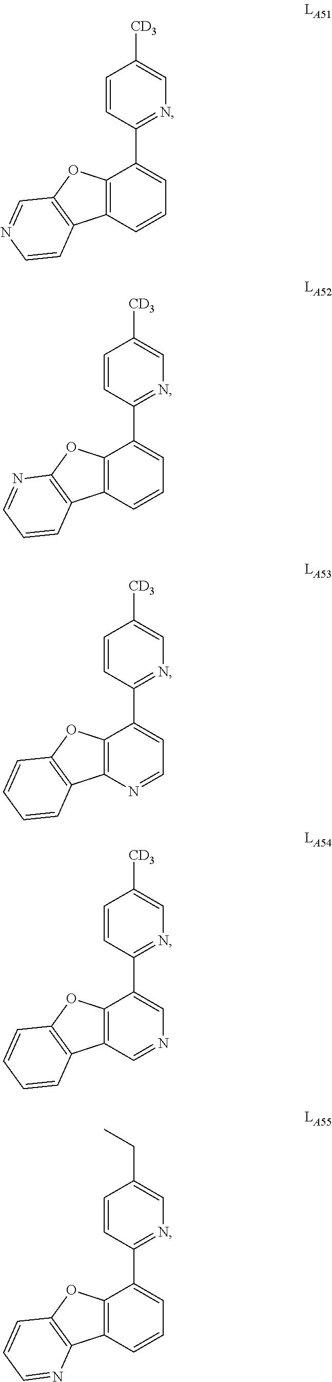 Figure US09634264-20170425-C00014