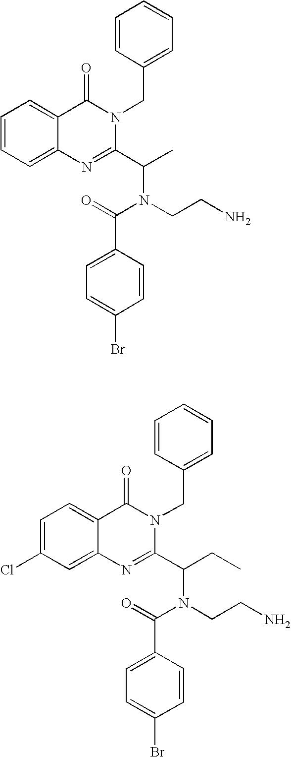 Figure US06753428-20040622-C00010