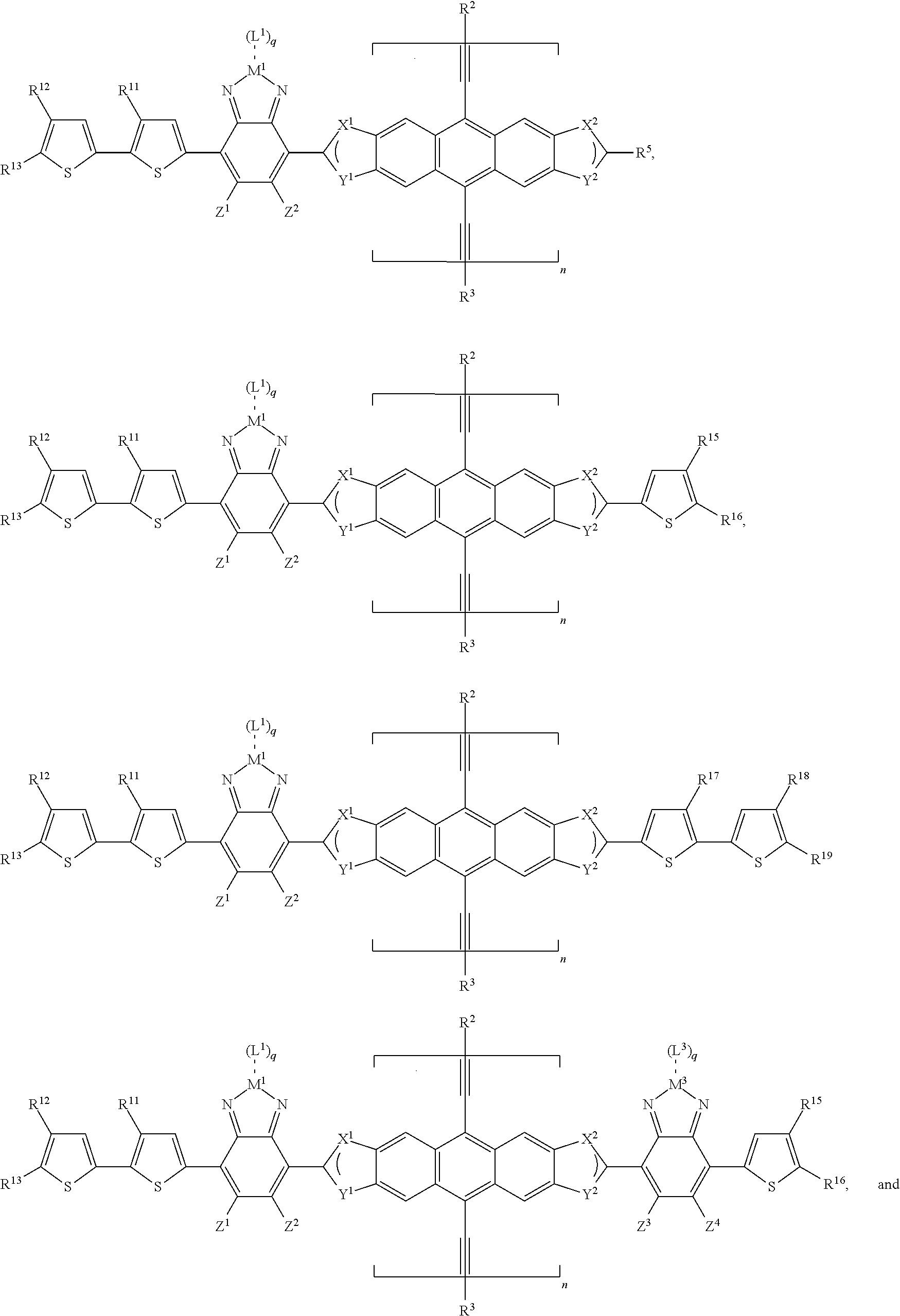 Figure US09444060-20160913-C00025
