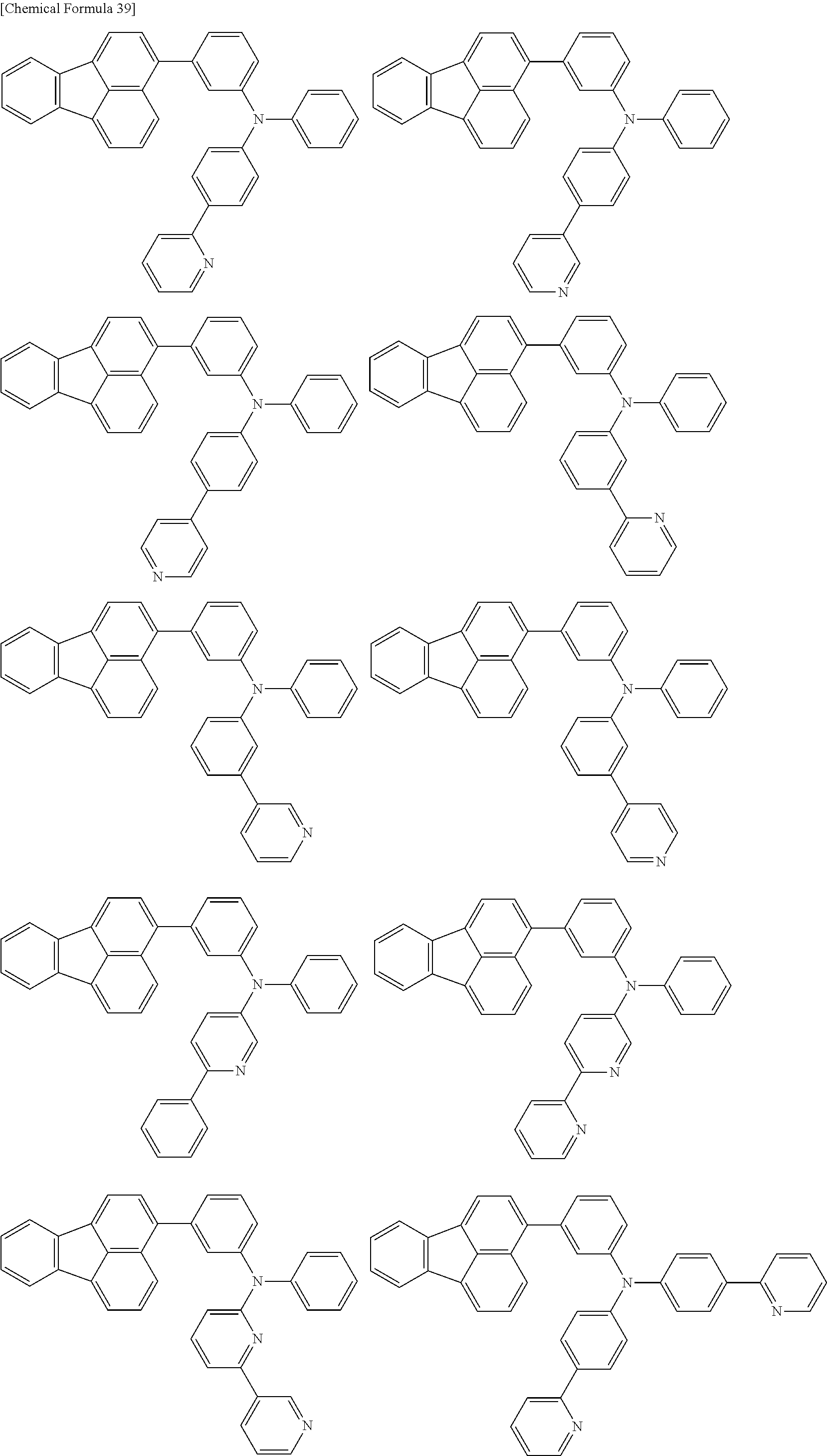 Figure US20150280139A1-20151001-C00097