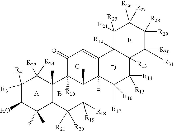 Figure US07985557-20110726-C00023