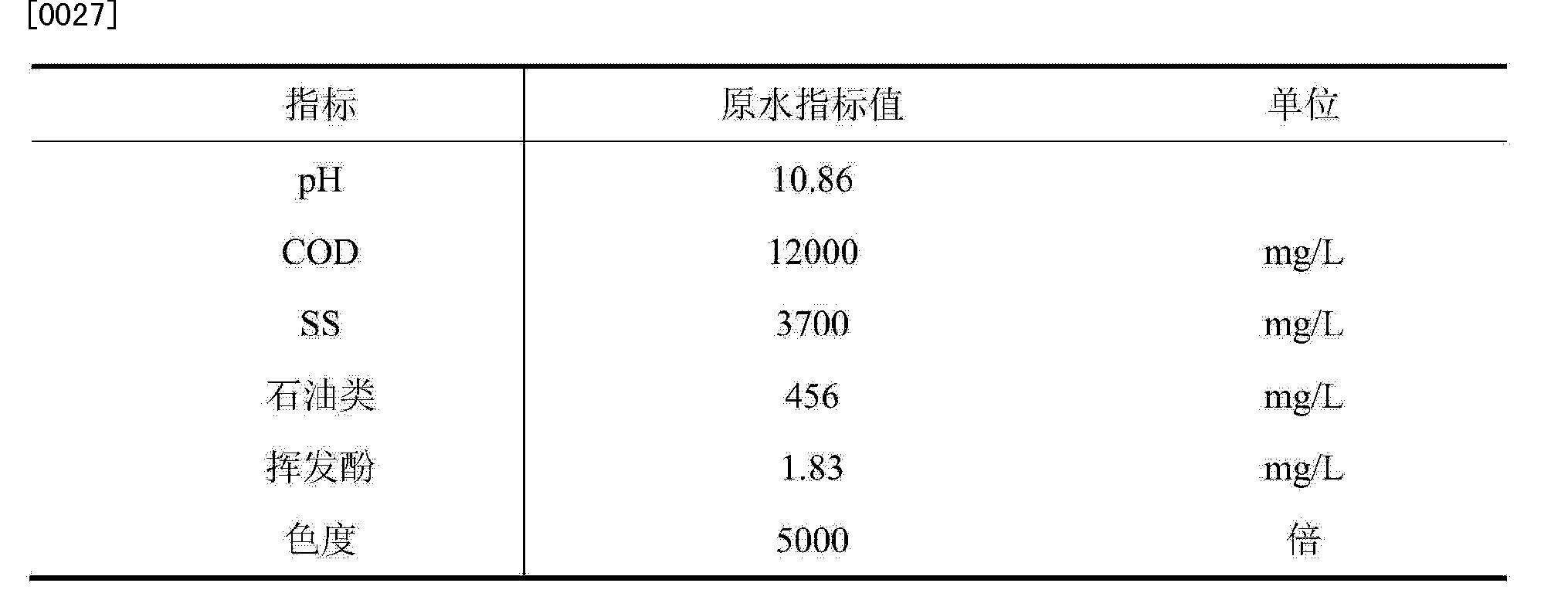 Figure CN204138463UD00051