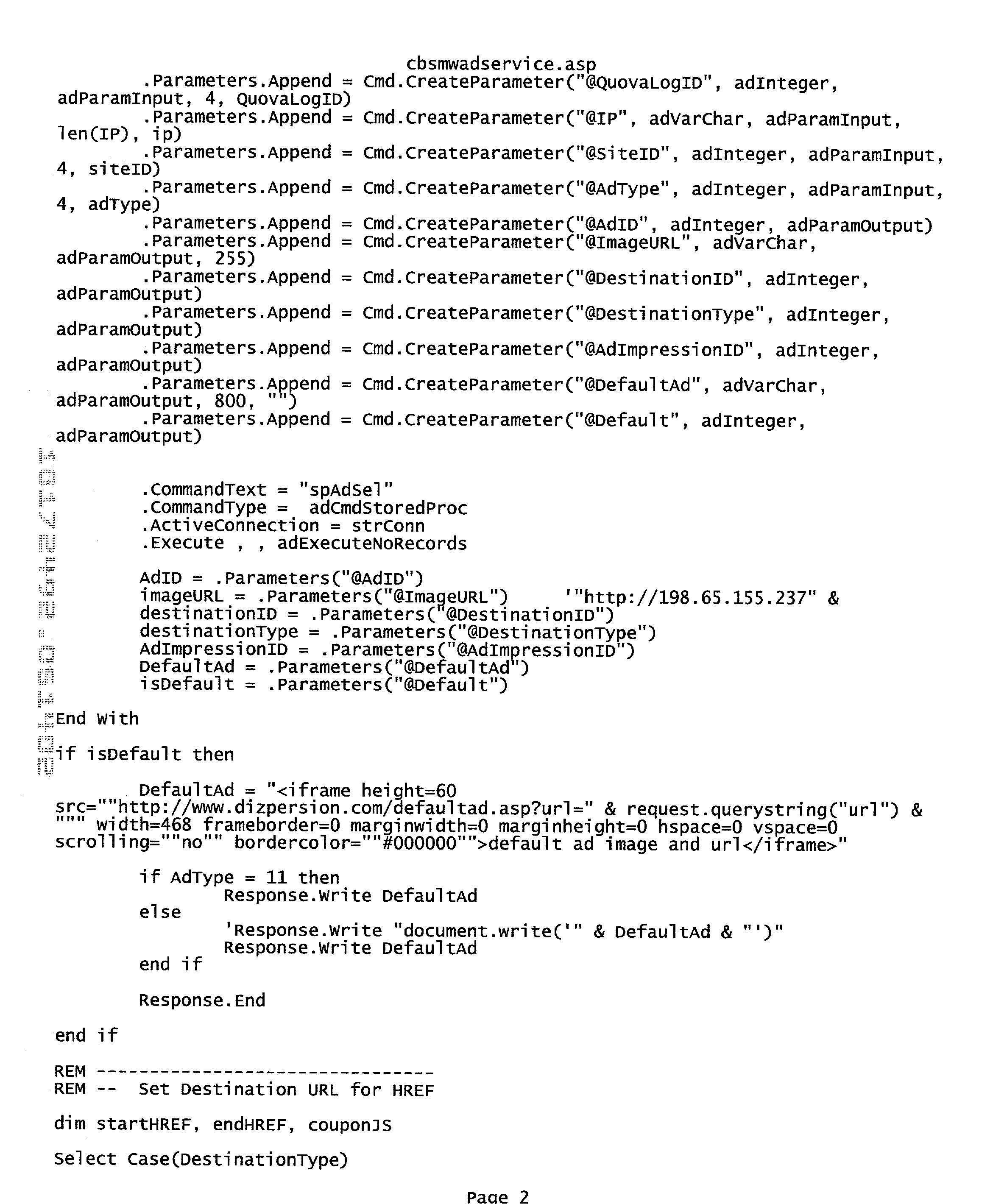 Figure US20030023489A1-20030130-P00407