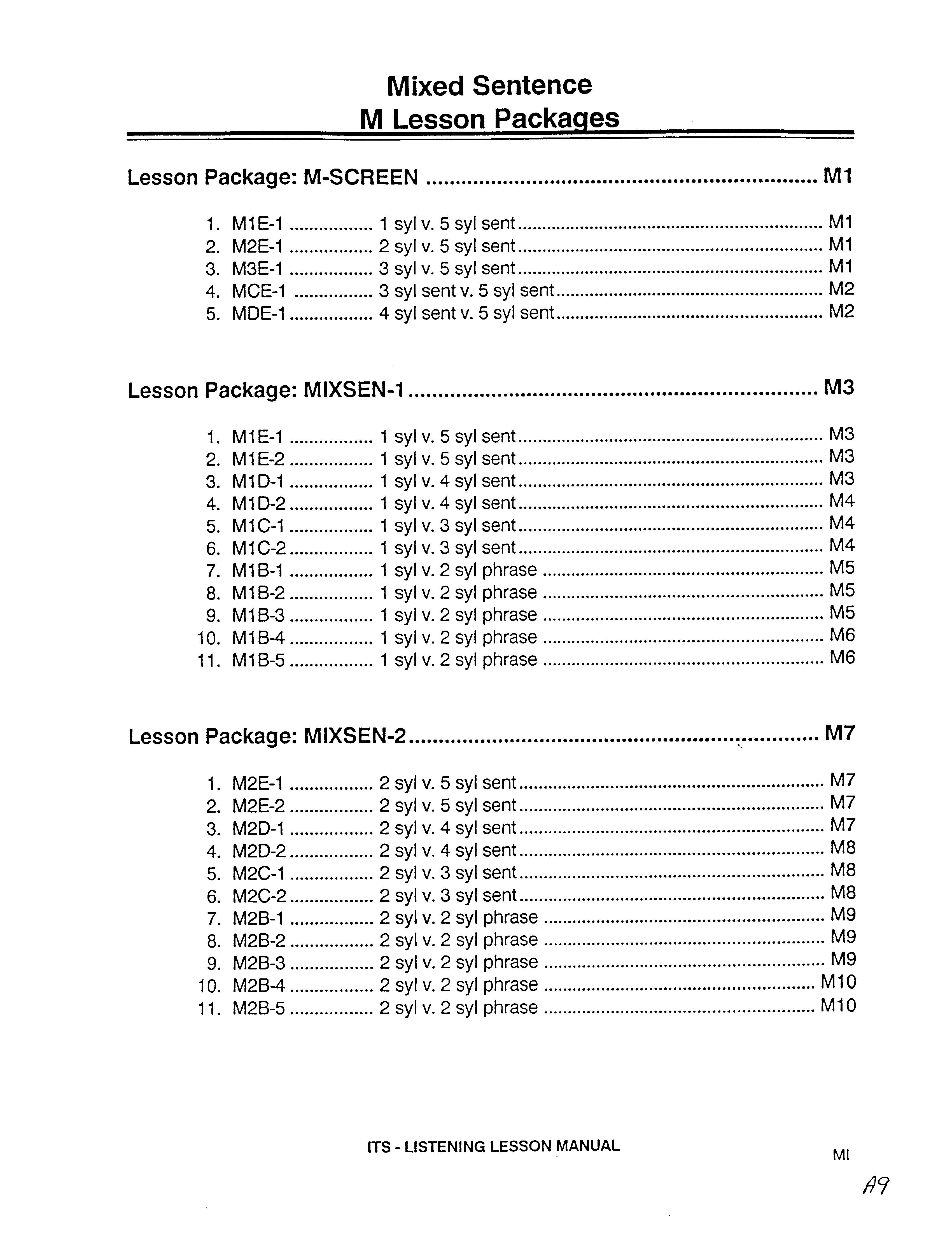Figure US06186794-20010213-P00009