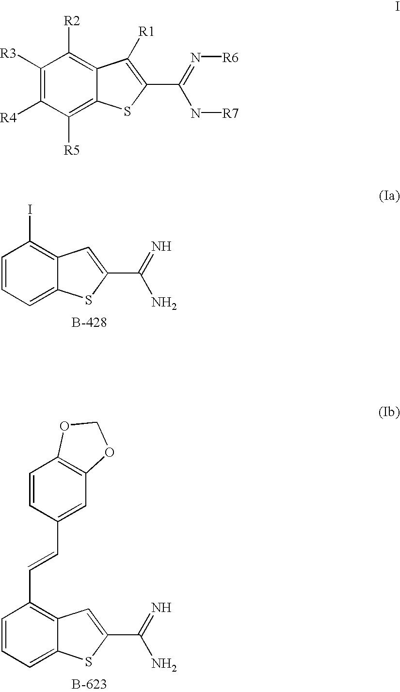Figure US20030199440A1-20031023-C00006