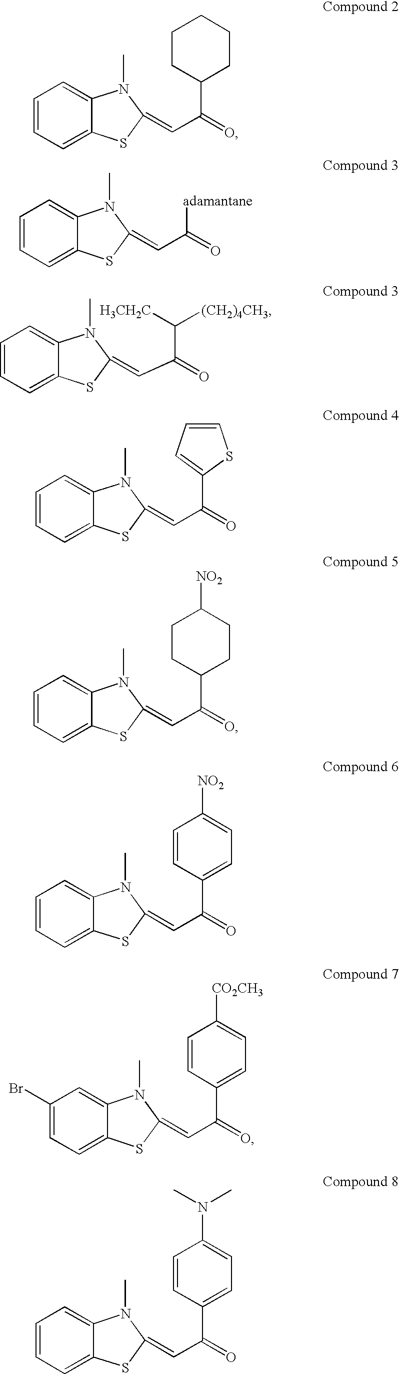 Figure US20050208534A1-20050922-C00023