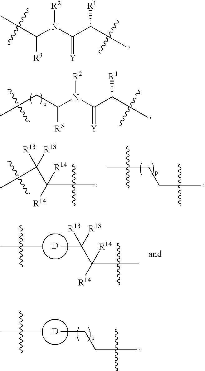 Figure US20080280925A1-20081113-C00028