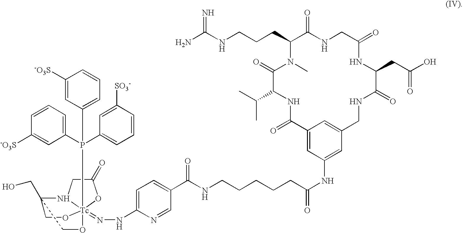 Figure US06808698-20041026-C00020
