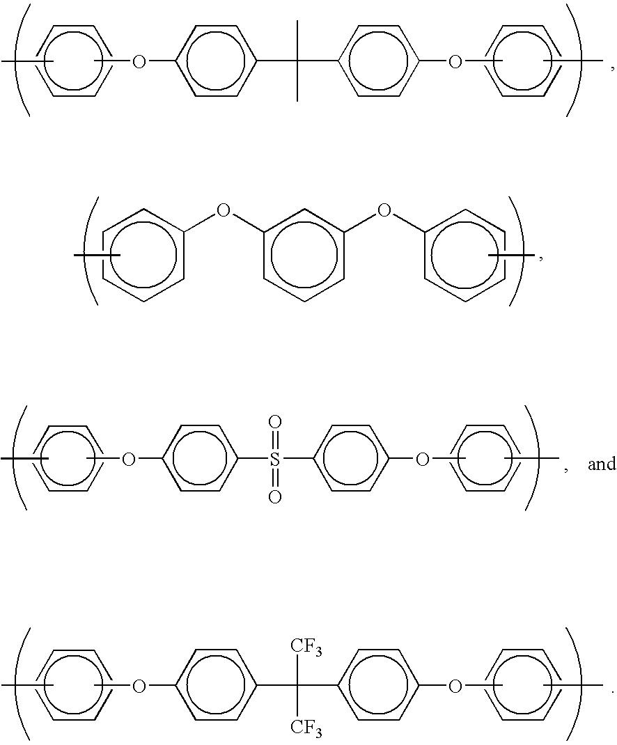 Figure US20090038750A1-20090212-C00011