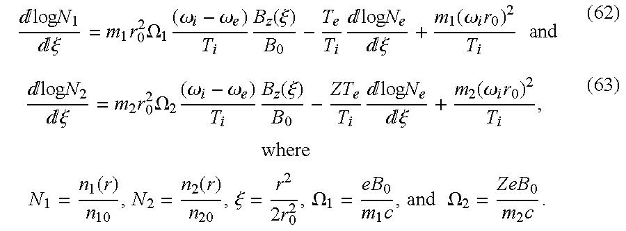 Figure US06664740-20031216-M00062
