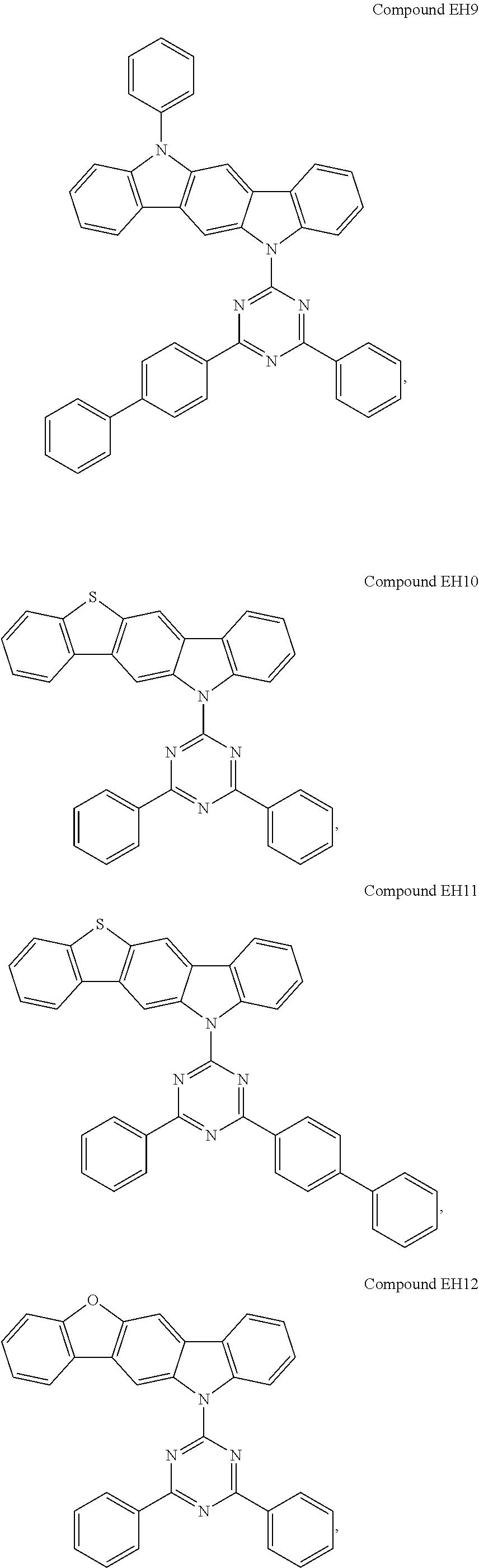Figure US10074806-20180911-C00136