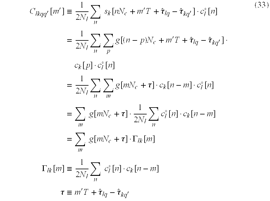 Figure US20030191887A1-20031009-M00061