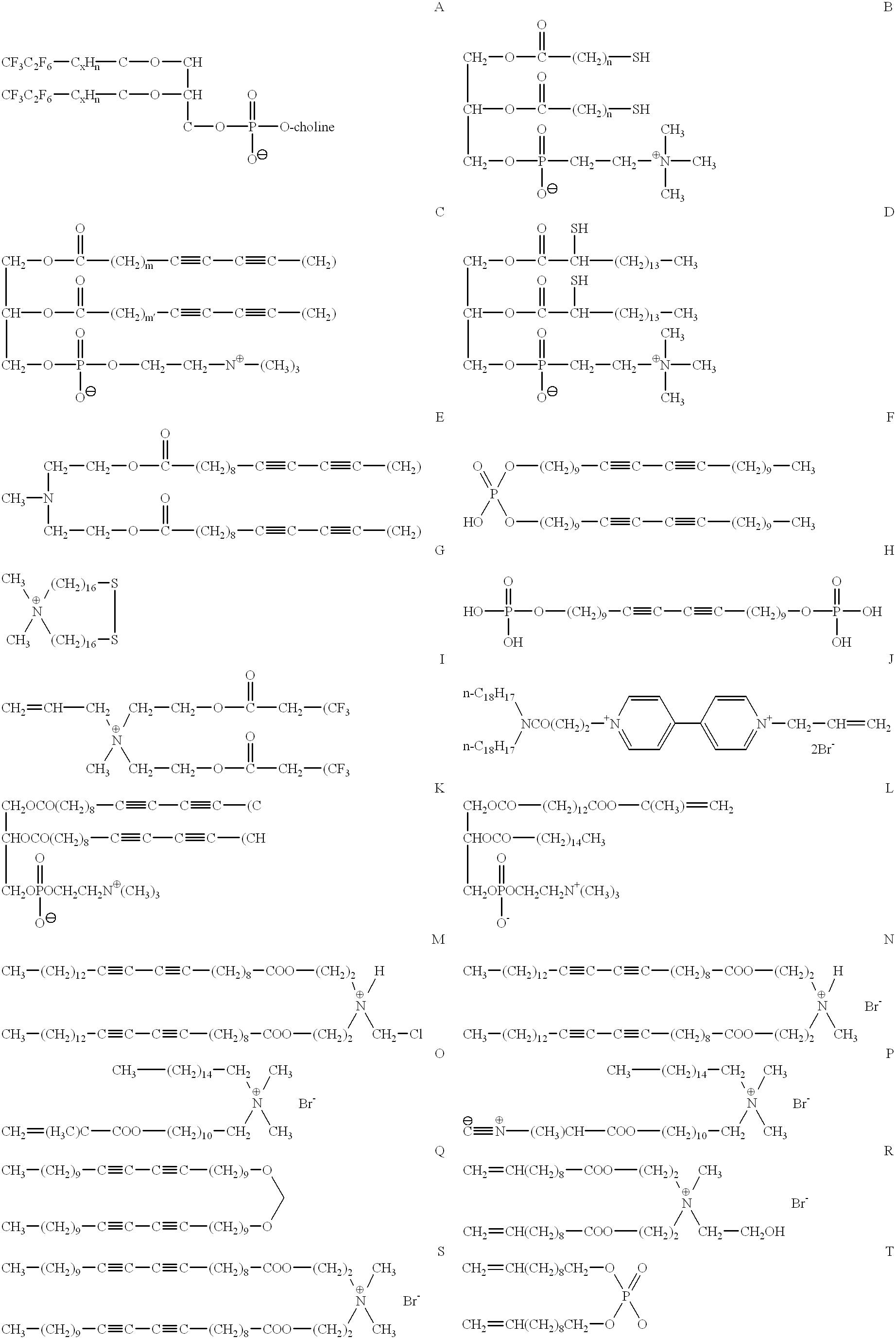 Figure US20010031243A1-20011018-C00001