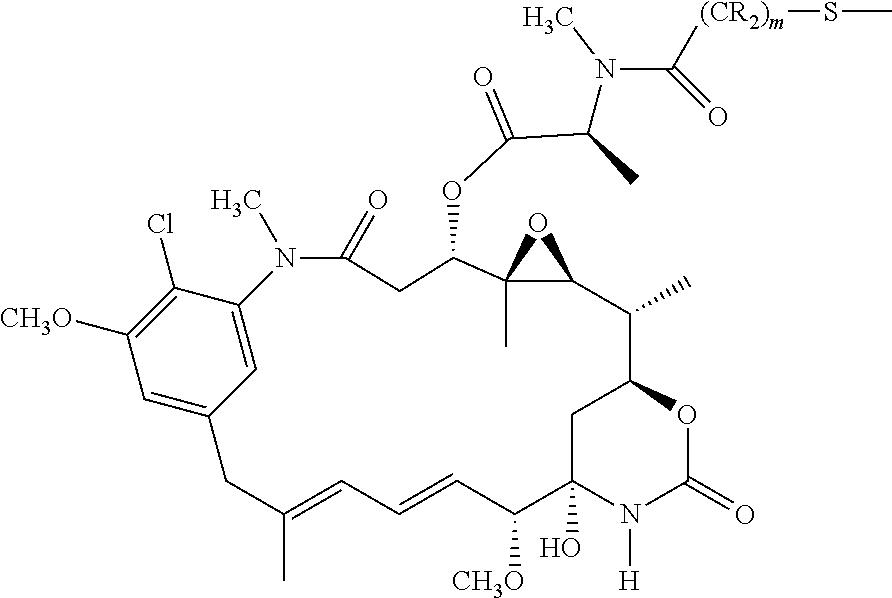 Figure US10059768-20180828-C00027