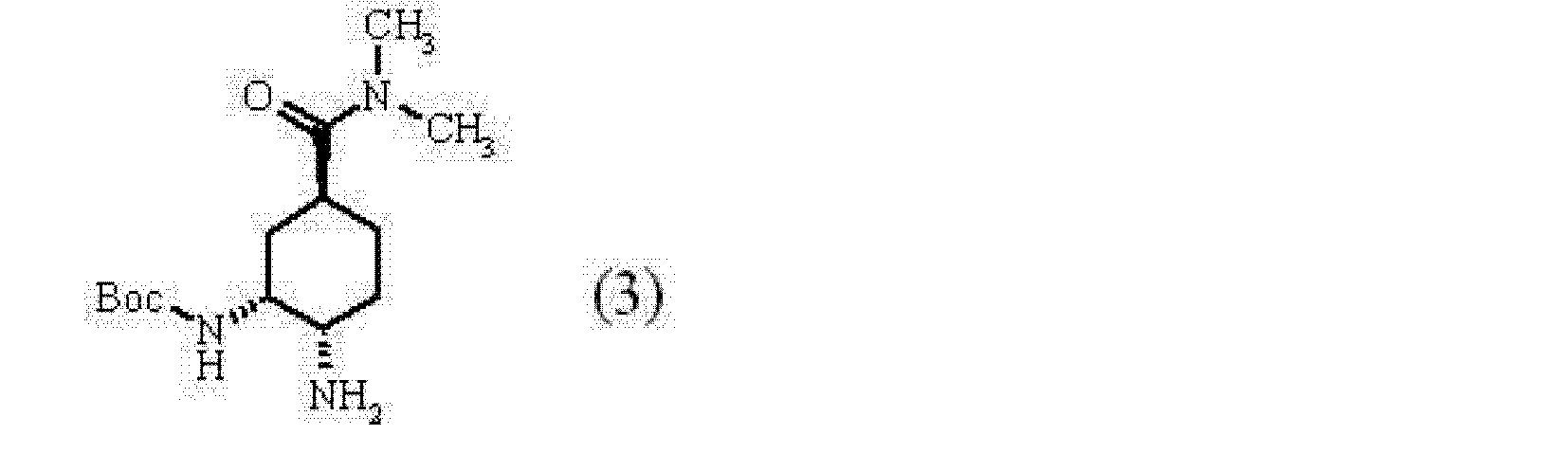 Figure CN102348680BD00101