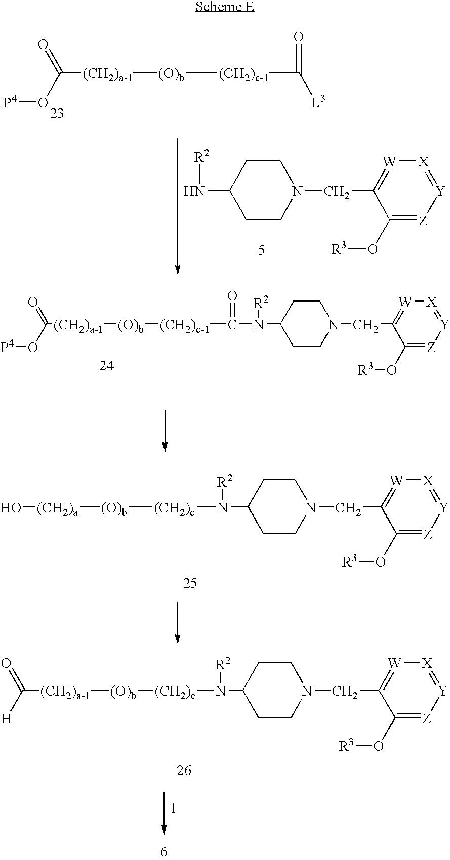 Figure US20050026954A1-20050203-C00014
