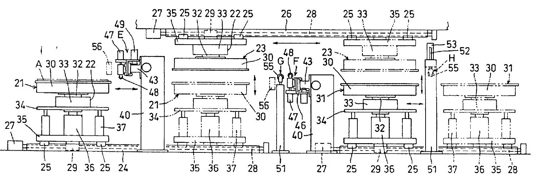 Figure R1020020079413
