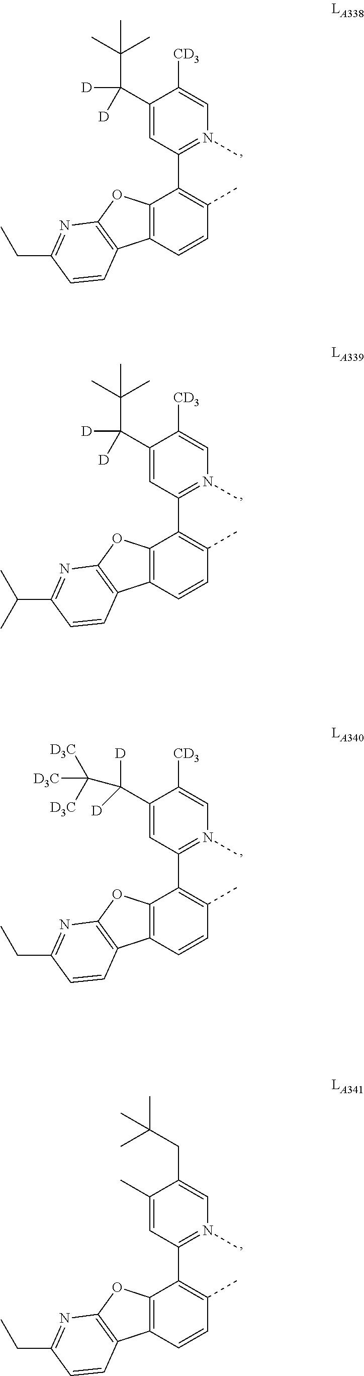 Figure US10043987-20180807-C00091