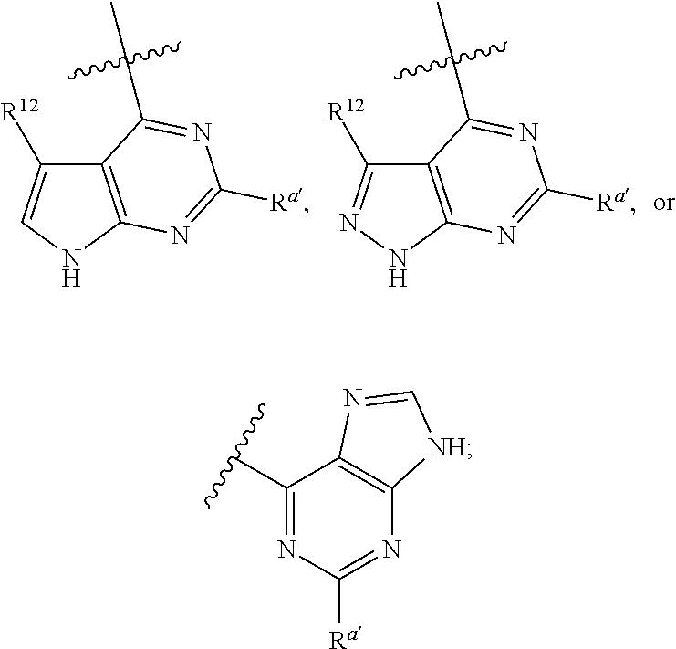 Figure US09216982-20151222-C00082