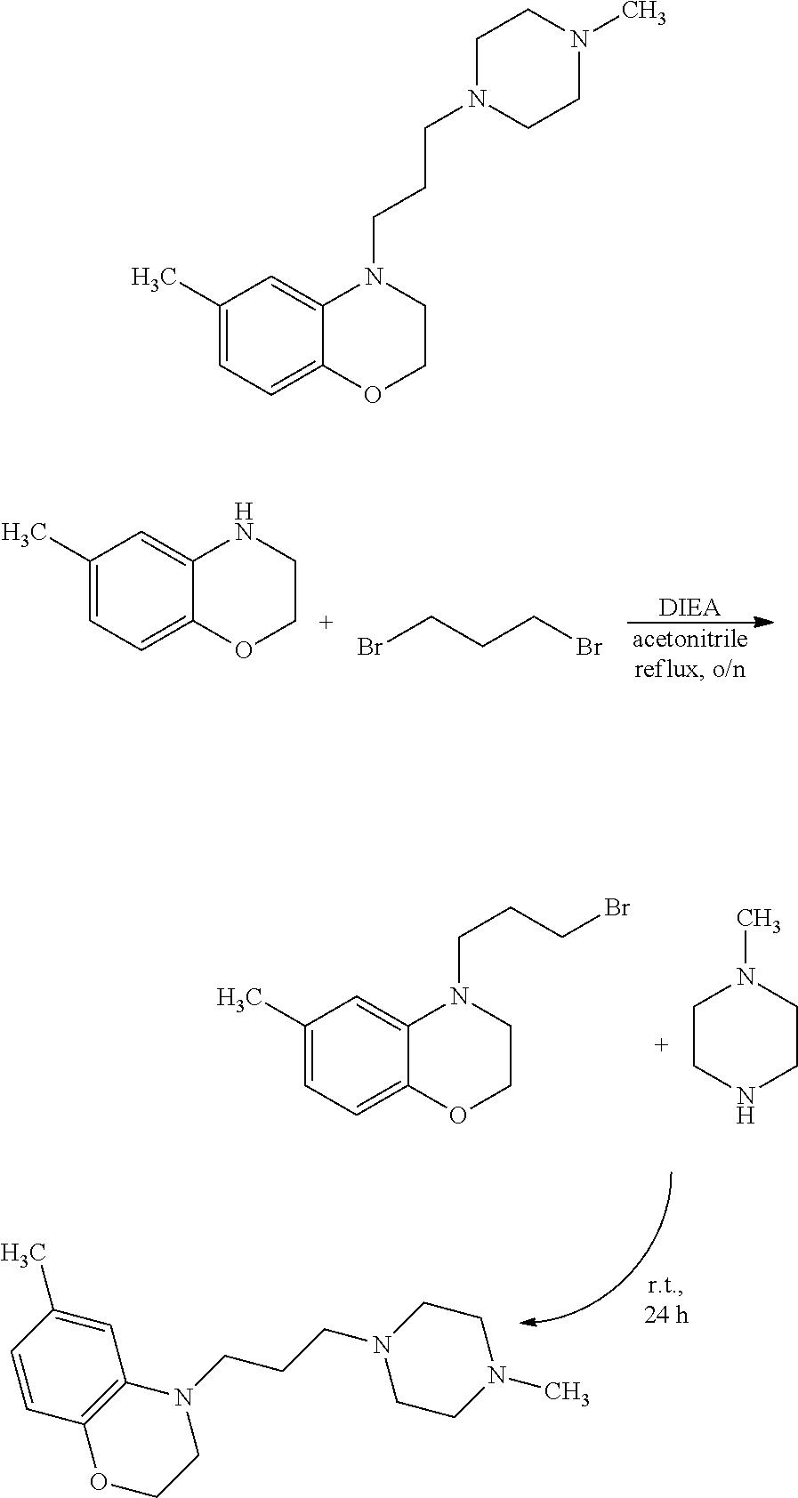 Figure US20190106394A1-20190411-C00106