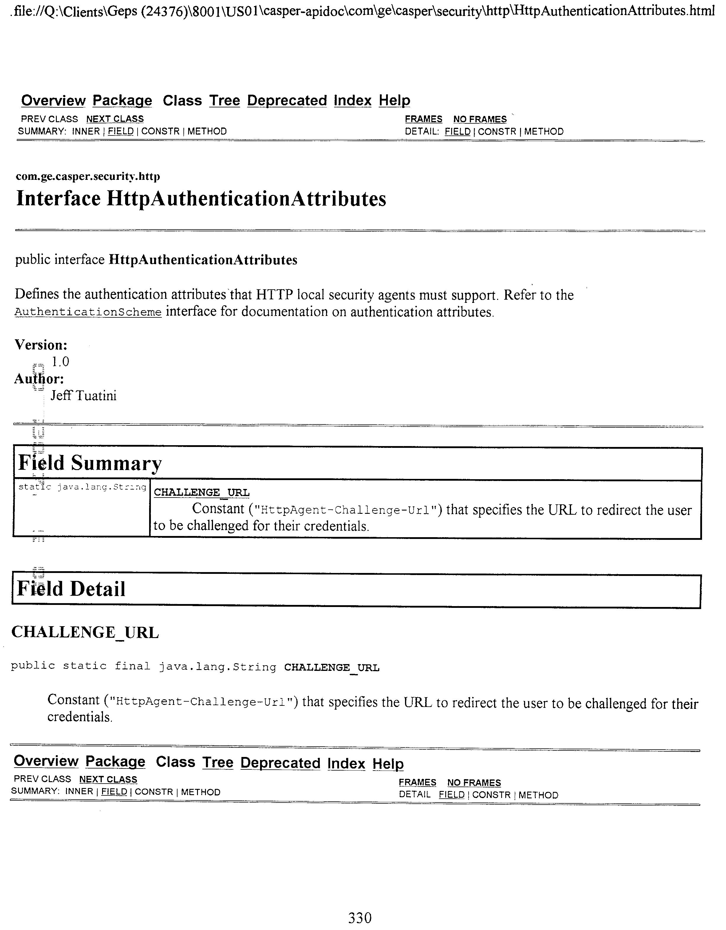 Figure US20020035645A1-20020321-P00331