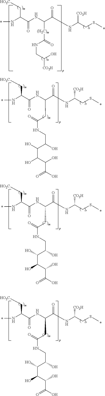 Figure US09662402-20170530-C00056