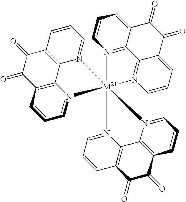 Figure US08163146-20120424-C00002
