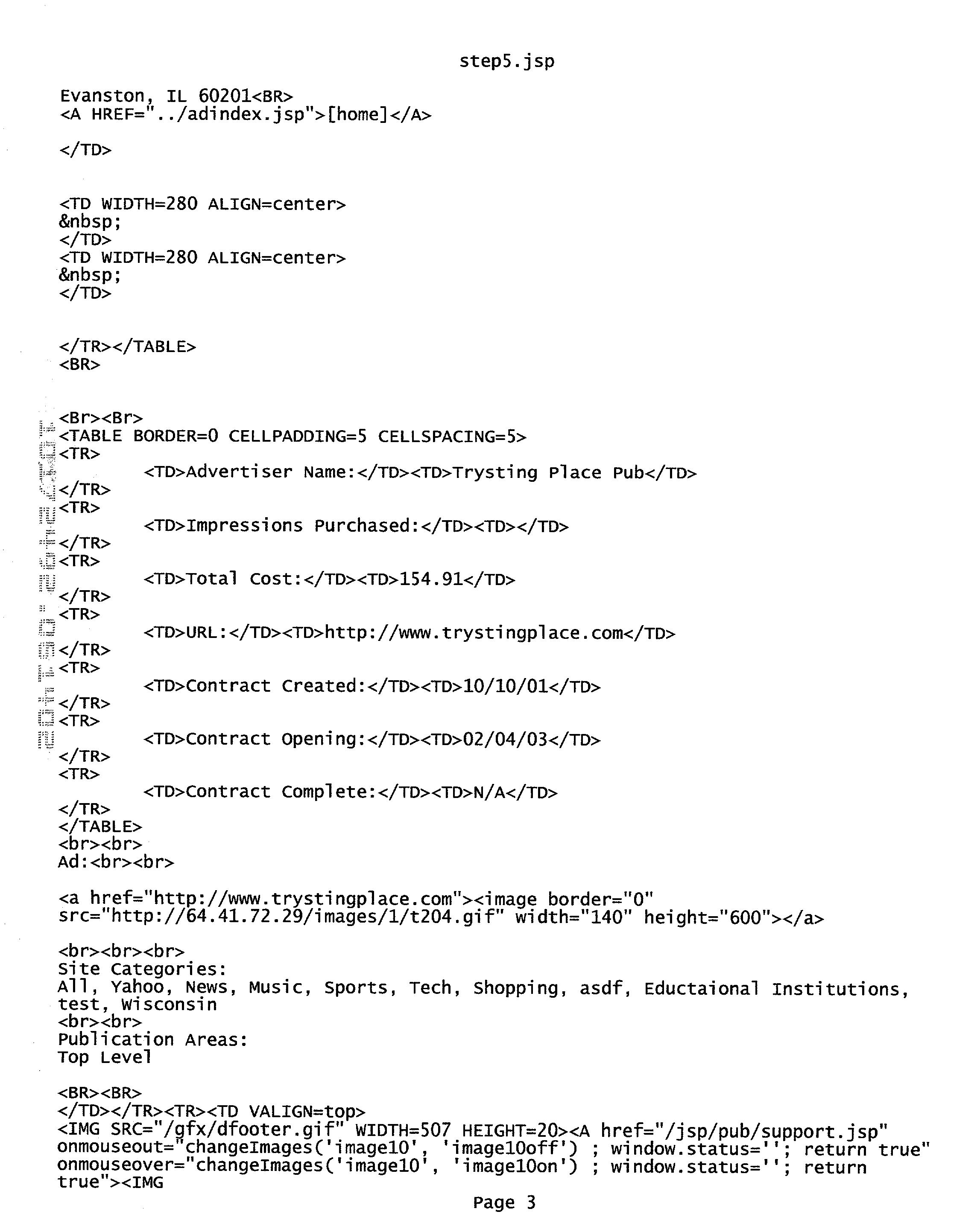 Figure US20030023489A1-20030130-P00125