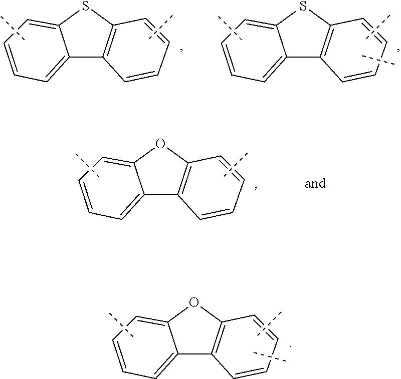 Figure US09190620-20151117-C00010
