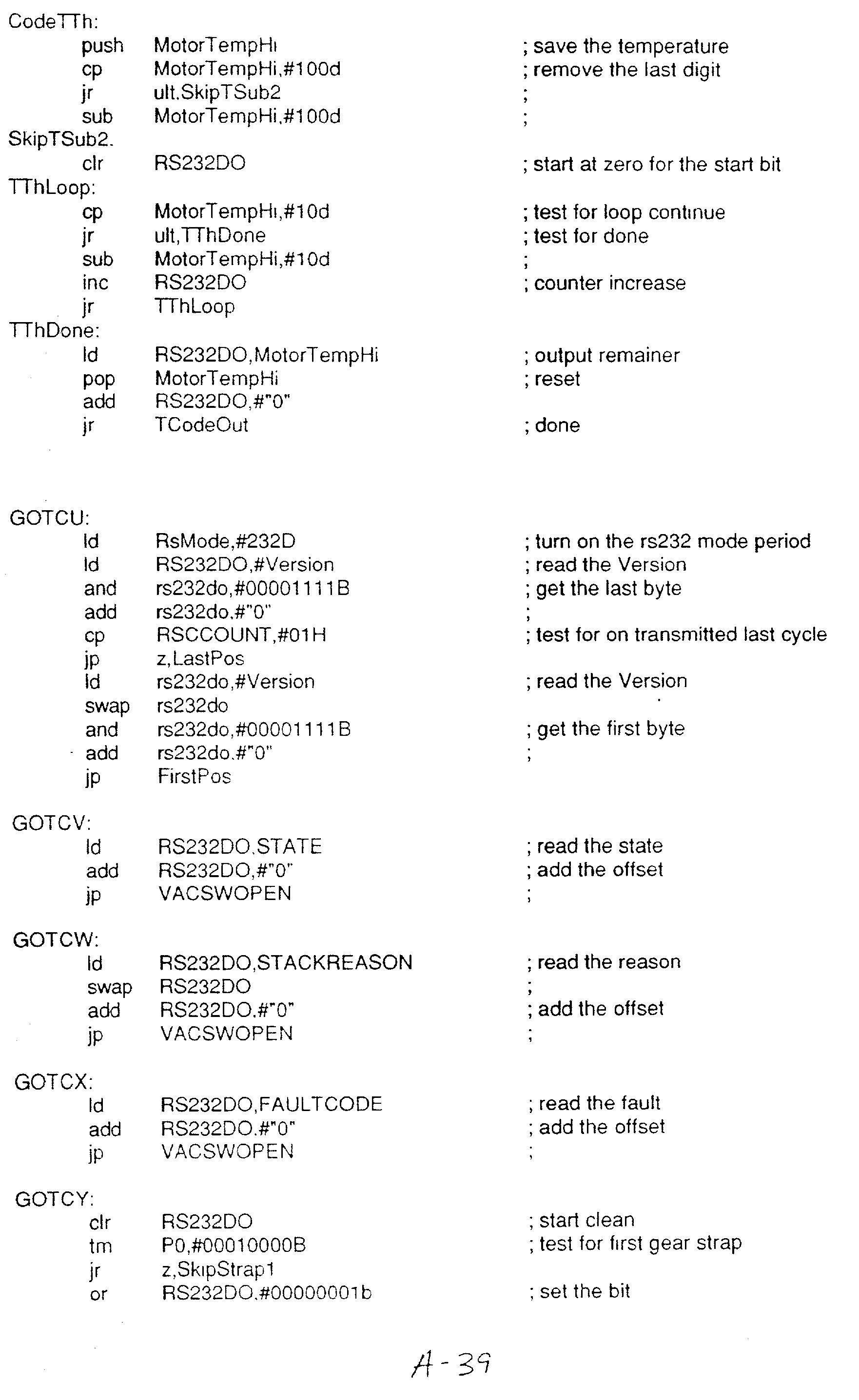 Figure US20020084759A1-20020704-P00039