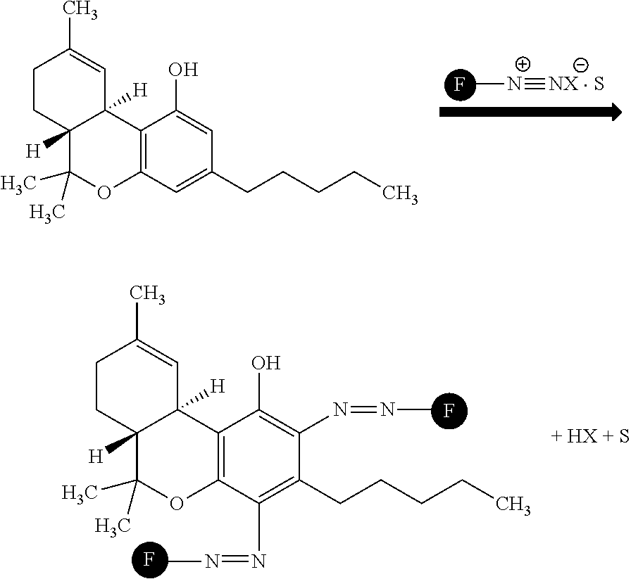 Figure US09945878-20180417-C00006