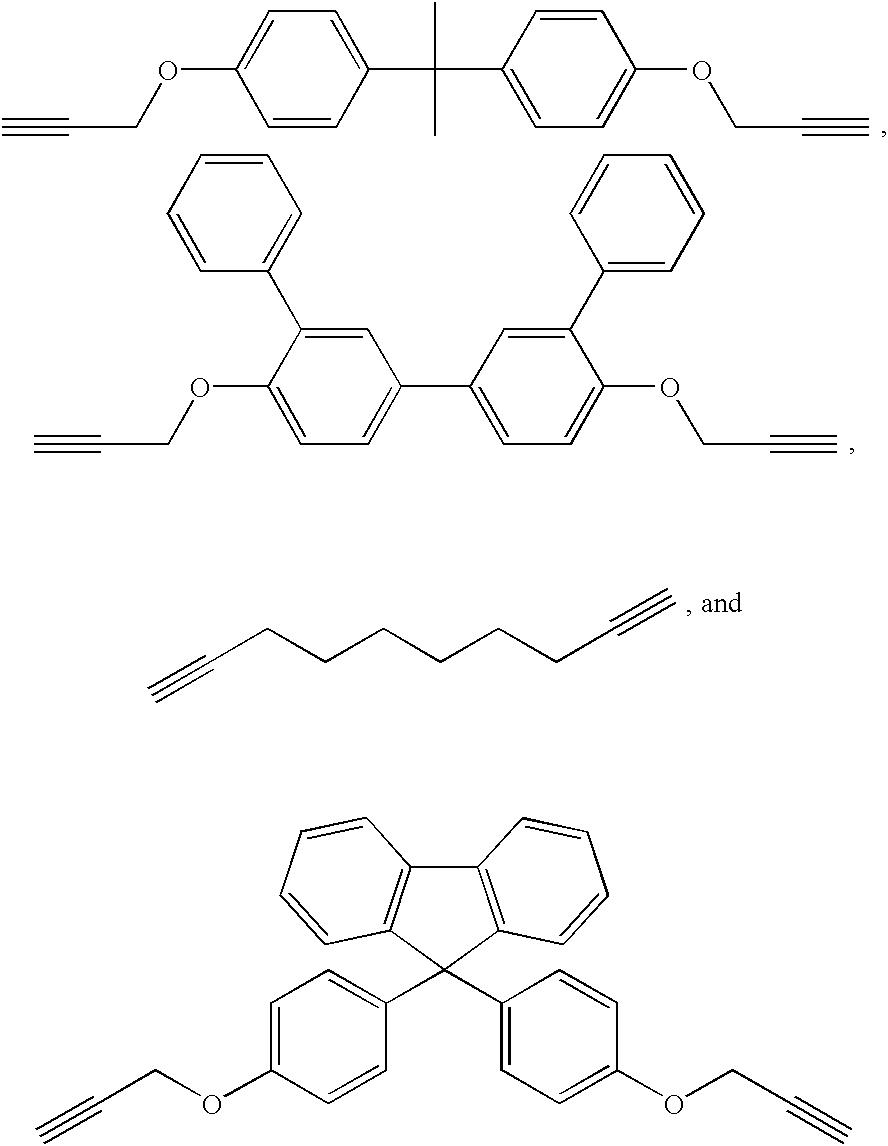 Figure US06828040-20041207-C00005