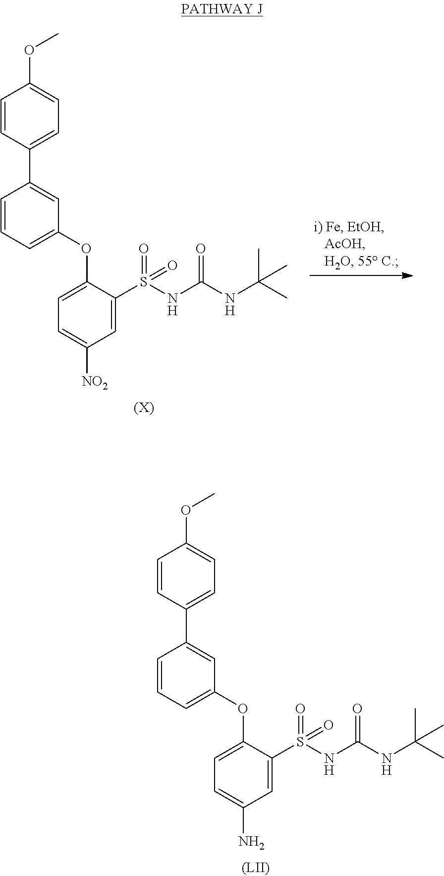 Figure US09718781-20170801-C00056