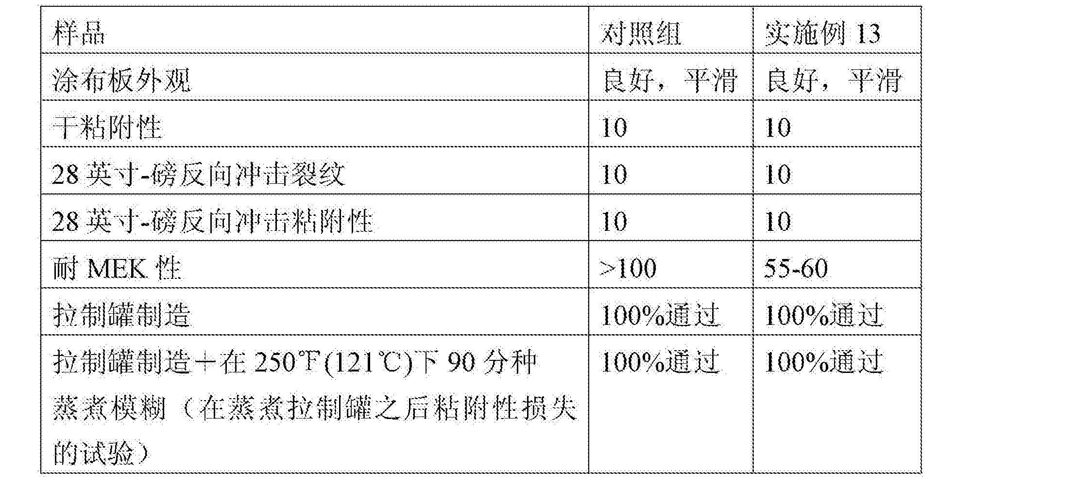 Figure CN102858893BD00321