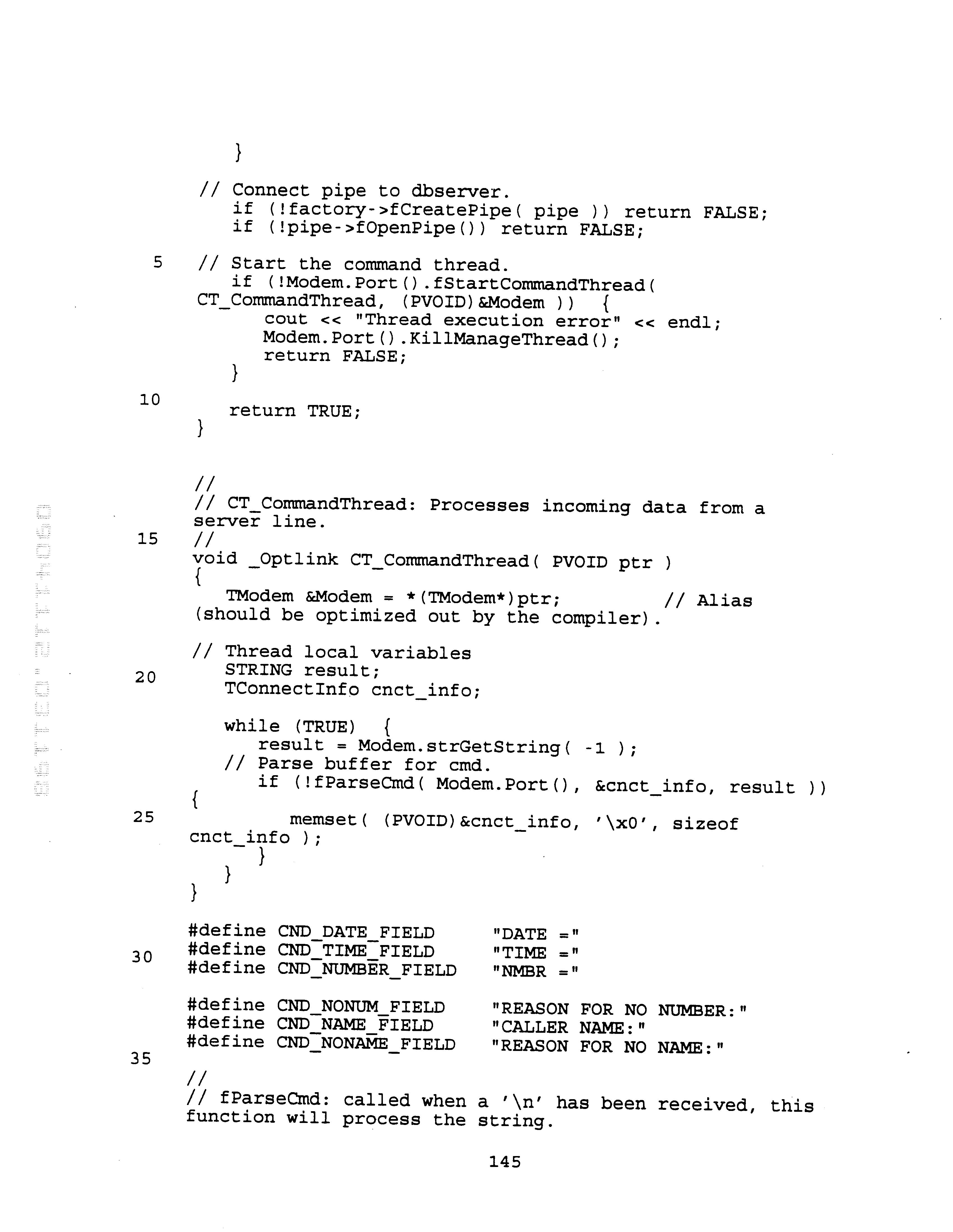 Figure US06507914-20030114-P00105