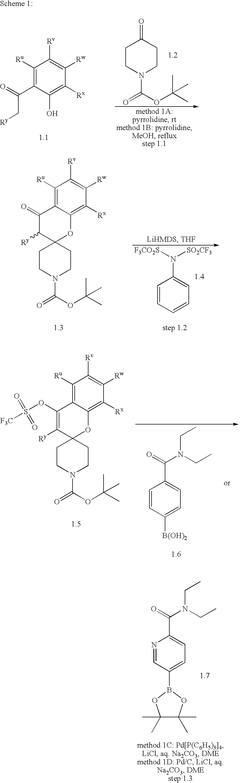 Figure US07598261-20091006-C00115